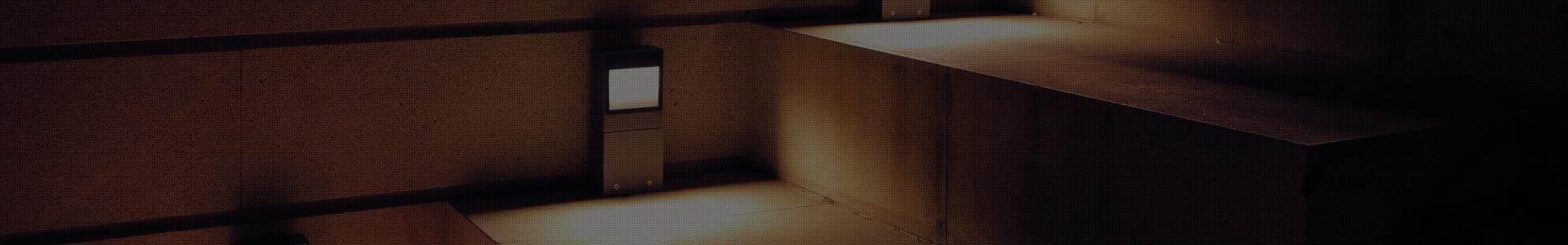 ls_lighting_domestic
